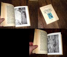 chez les coupeurs de têtes (îles Philippines) 1947 Michel