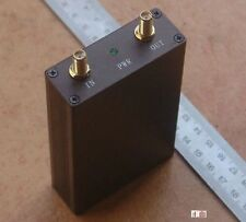 NEW 35M-4.4G signal source signal generator simple spectrum