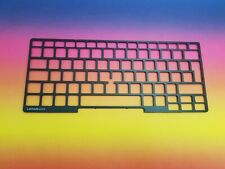 Keyboard Frame With Hand Dell Latitude E5470 De ,UK,Pointer