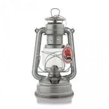 Feuerhand Storm Lantern 276