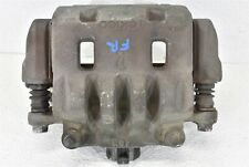 Reman OEM Front Brake Caliper Right /& Left Fits 88-91 Subaru XT 19-992  993