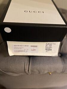gucci shoes for men size 11