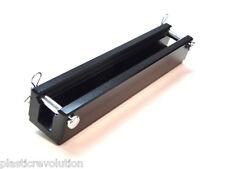 NO-M.A.R® AR15 Scope Forearm Quad Rail Upper Receiver Vise Clamp Block 223 556