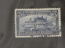 Canada, Scott# 99, VF, Used