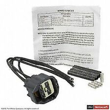 Motorcraft WPT1343 Radiator And Condenser Fan Connector