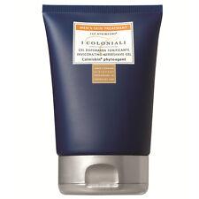 Atkinsons I Coloniali Latte Deodorante All'hibiscus 100 ml
