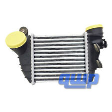 New Intercooler Charge Air Cooler For 2000 2001 2002 2003 2004 2005 2006 Audi TT