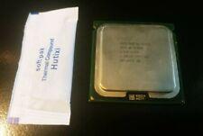 CPU 771 XEON X5450 3.0 GHZ SLASB SOCKET J LGA PROCESSORE PROZESSOR SERVER Q9650