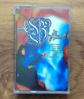 "P.M. Dawn ""The Bliss Album...?"" Tape Cassette - Free Postage"