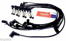 BREMI 264 MERCEDES-BENZ SL R129 500SL SL500 320PS 326PS 1989-2001 SL60 AMG 6.0
