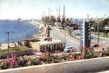 B16126 Ship Bateaux Constanta