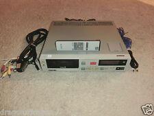 Sony EVO-510P High-End Video 8 Recorder, inkl. FB & Kabeln, 2J. Garantie