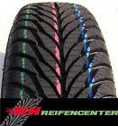 NEU Winterreifen 195/65 R15 91T M+S NEU Winter Reifen-- TOP PREIS (ov