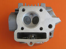 Cylinder Head COMPLETE for Honda C100 Engine Components