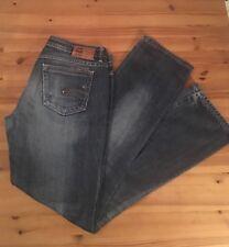 G-star Raw jeans 3301 W30/L30