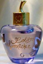 LOLITA LEMPICKA Eau de Parfum 5 ml EdP Duftmini Miniatur Duftminiatur Mini NEU