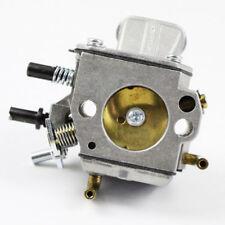 HD-18* Walbro Carb Carburetor for Stihl 1127: 029 Super MS290 Excellent!
