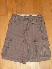 Oshkosh~USA~86-92~Shorts~kurze Hose~hellblau~Junge~Sommer~Sporthose~Freizeithose