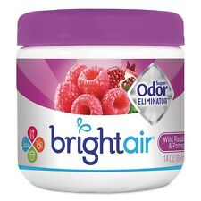 Bright Air Super Odor Eliminator - 900286EA