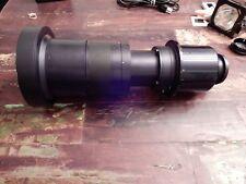 Titan Christie DLP Projection SXGA+ Lens 1.2:1 For 1080P - 500