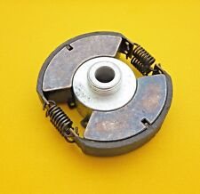 Centrifugal Clutch Drive Fits Wacker BH22 BH23 BH24 Breaker BS65Y Rammer