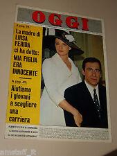 OGGI=1964/16=ALBERTO LUPO=ROSANNA SCHIAFFINO=LORENZO FERRI=EUGENIA GRILLO NICOLO