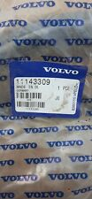 Volvo Face Seal 11143309