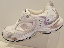 Asado gastar personal  new balance 507 shoes   eBay