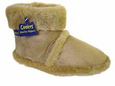 Men's Coolers Slipper Boots