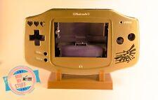 Gameboy Advance Stand, Ständer, Halter, viele Farben, modding, einzigartig