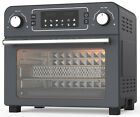 Emerald - 23L Digital Air Fryer Oven - 1872B photo