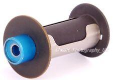 Ihagee Dresda Exakta 35 mm SLR Fit Take-UP BOBINA EXAKTA VAREX IIa IIB VAREX VX