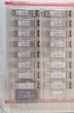 10GB SFP+ transceiver for Juniper EX-UM-2X4SFP 2-Port 10G SFP 711-026017 90 days