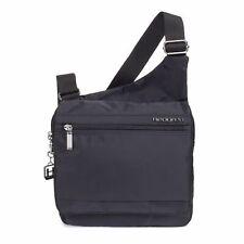 Hedgren Sputnik Crossover Bag