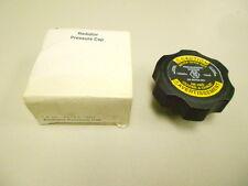 05-20763-001 FREIGHTLINER 04-09 CENTURY COLUMBIA TRUCK RADIATOR PRESSURE CAP