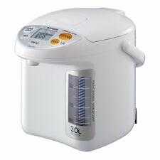 Zojirushi CD-LFC30 Panorama Window Micom Water Boiler and Warmer, 101 oz/3.0 L