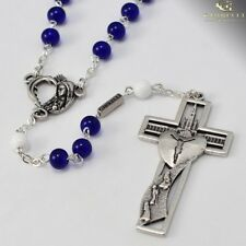 Our Lady of Fatima 100th Anniversary Rosary