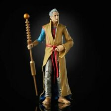 Marvel Legends Thor Ragnarok The Grandmaster Loose