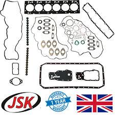 More details for head gasket kit for cummins 6.7 diesel isb isbe qsb