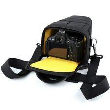 Sac Photo étanche Pour Panasonic Lumix FZ85 FZ83 FZ82 FZ80 DC-FZ85 DC-FZ83