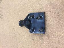 FORD ESERIES OEM LH SIDE STEERING SHOCK ABSORBER BRACKET F2UZ-3E652-B