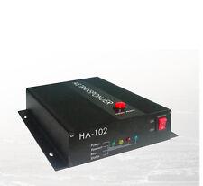 New listing High quality Class B Ais Transponder Dual Channel Cstdma Function