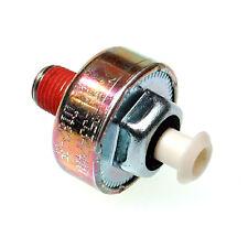 Knock Sensor AS10015 Delphi