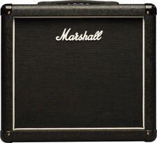 Marshall MX112R 80W 1x12 Cab