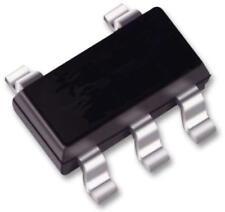 RICOH RN5VT23CA Low Voltage Detector 2.3V CMOS 5-Pin SOT23-5 **NEW** Qty.10