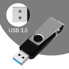 BULK 10X 16GB USB 3.0 Pen Drive Stick USB Flash Drive Flash Memory Stick U Disk
