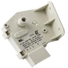 297318010 AP5306796 PS3502363 Genuine OEM Defrost Timer