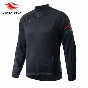Clothes Man Polar Thermal For Cycling Ideal IN Period Winter