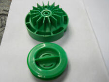 Genuine Weedeater Electric Trimmer Hub and Spool 530092619 / 530092623 (OBS)