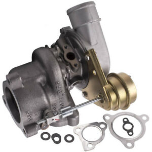 New Quality Turbo Turbocharger  for Audi A4 A6 Volkswagen Passat 1.8T 058145703N